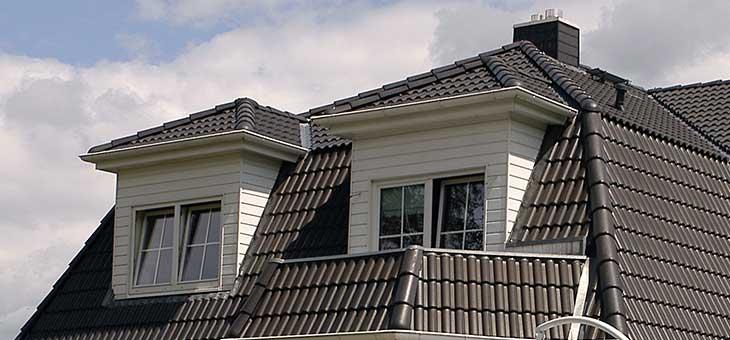 Tips voor het reinigen van uw dakkapel